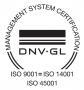 ISO_9001_14001_45001_BW-1